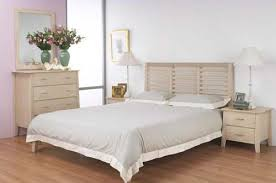 Timber Bedroom Furniture Sydney Sydney Bedroom Furniture Home Design