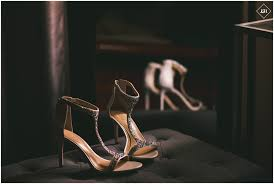 wedding shoes hamilton hamilton manor wedding j r photography krysz