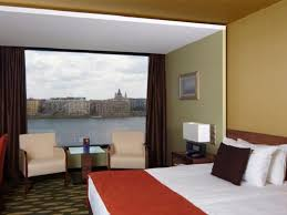 best price on boutique hotel victoria budapest in budapest reviews