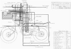 yamaha outboard wiring diagram and schematics picturesque diagrams