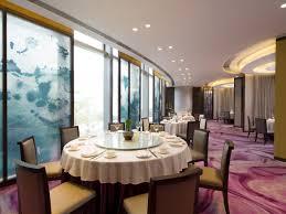 restaurants near hong kong kowloon east crowne plaza