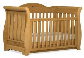 Boori Sleigh Cot Bed Boori Sleigh 3 In 1 Reviews Productreview Au