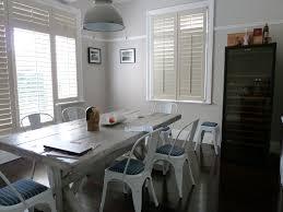 Federation Homes Interiors Before U0026 After U2013 Modernising A Federation Home Pingheng 平衡