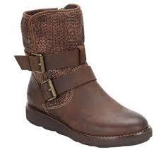 s boots calf length boot boutique s boots fashion boots qvc com