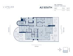 l u0027atelier suma luxury realty