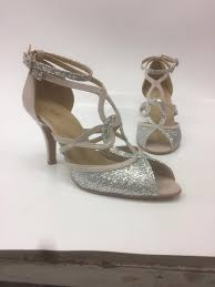 wedding shoes melbourne mallouk bridal shoes home