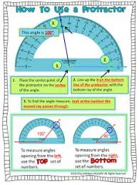 foldable fun for geometry if needed link shows how to make the