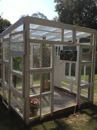 inside greenhouse ideas build a greenhouse out of free pallet racking free pallets