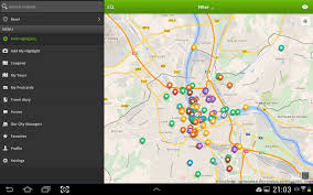 Google Map Europe by Travel Guide Europe City Map Android Apps On Google Play