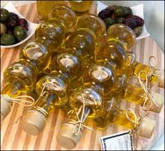 olive favors italian wedding favors italian favors olive wedding favors