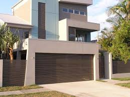 garage door design modern garage door design decorating 117184