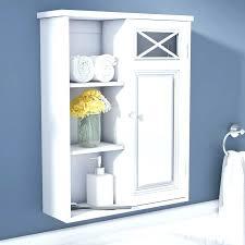 shutter tv wall cabinet shutter wall cabinet single door bathroom wall cabinet magnificent