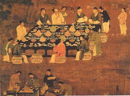 society china shadow song dynasty 960 1279 ad history digest