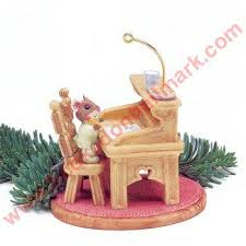 hooked on hallmark ornaments hallmark ornament clearance sale