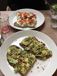 cuisine de bar cuisine de bar by poilane chelsea restaurant reviews
