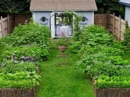 Cool Backyard Landscaping Ideas by Top 25 Best Backyard Landscaping Ideas On Pinterest Fresh And