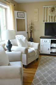 Livingroom Suites by Best 25 Living Room Suites Ideas Only On Pinterest Lounge