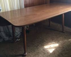Best Ethan Allen Images On Pinterest Ethan Allen Maple - Ethan allen maple dining room table