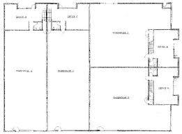 warehouse floor plan design software free warehouse plans bing