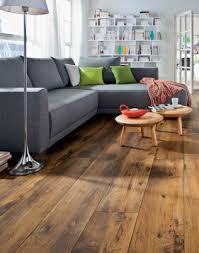 htons island wood laminate vinyl flooring floor u