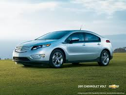 chevrolet volt standard equipment gm volt chevy volt electric