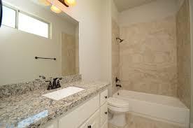bathroom remodeling houston simonton katy sugar land fulshear