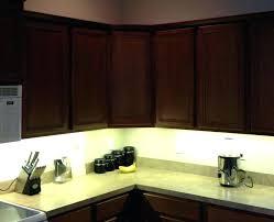best under cabinet lighting options best under cabinet lighting options musicalpassion club