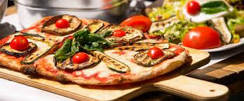9 best restaurants in rome from my notebook andrew harper