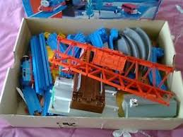 plan toys wooden parking garage 6227 in cathays cardiff gumtree