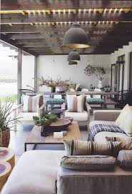 country home decorating ideas pinterest country home decorating ideas pinterest interior design ideas
