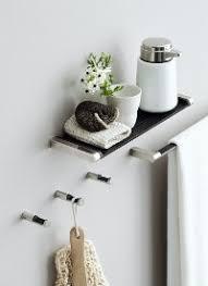 accessoires für badezimmer scandinavian design house vipp badezimmer accessoires