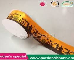 printed ribbons china printed ribbons manufacturers and suppliers wholesale