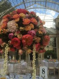 wedding flowers hertfordshire 7 best luxury wedding flowers images on