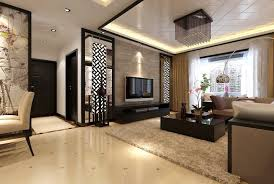 modern living room decorating ideas for apartments fabulous contemporary apartment living room with modern apartment