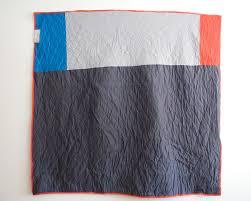Quilted Rugs Luxury Moving Blanket U2014 Carrie Strine