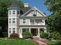 100 victorian style homes interior bedroom stunning