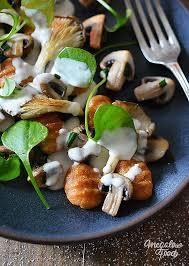 cuisiner patate douce poele cuisiner patate douce poele awesome gnocchis de patate douce
