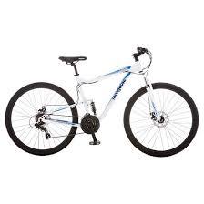Mongoose Comfort Bikes Mongoose Men U0027s Status 2 6 29