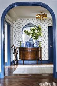 Blue And White Decorating Best 25 Blue And White Ideas On Pinterest Blue And White Living