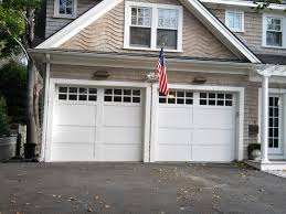 exterior garage lighting ideas exterior garage door lights wageuzi modern throughout 9 walkforpat org