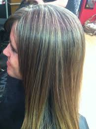 hair frosting to cover gray 78 best images about cover gray for brunettes on pinterest