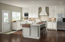 kitchen open kitchen cabinets solid wood cabinets thomasville