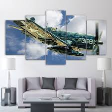 Wholesale Vintage Home Decor by Online Buy Wholesale Vintage Aircraft Poster From China Vintage