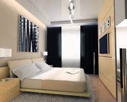 Modren Small Modern Bedroom Decorating Ideas Designs With On - Small modern bedroom design