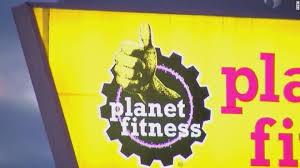 planet fitness bars woman after transgender complaint cnn