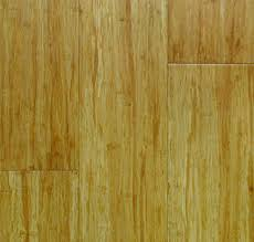 Bamboo Or Laminate Flooring Natural 9 16 In Engineered Strand Woven Bamboo Flooring Click