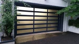 Visalia Overhead Door Valley Overhead Door Home Design Ideas And Pictures