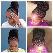 cornrows hairstyles for women 2016 2015 new hairstyles idea