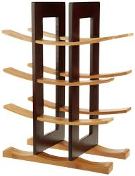 Wine Racks In Kitchen Cabinets Furniture Excellent Ideas Of Kitchen Cabinet Wine Racks Vondae