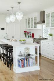 120 best kitchen ideas images on pinterest white kitchens